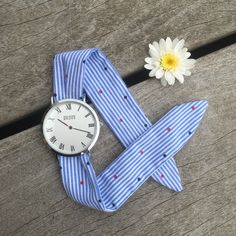 Stylish Watches For Girls, Trendy Watches, Cute Watches, Diy Hair Scrunchies, Antique Jewellery Designs, Accesorios Casual, Bow Design, Barbie Accessories, Girls Fashion Clothes