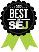 SEO http://www.searchenginejournal.com/how-to-teach-yourself-seo/53574/#