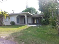 Guam House Finder Service Is Free For Home Buyers.