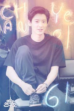Chanyeol~61 #exo#chanyeol#parkchanyeol