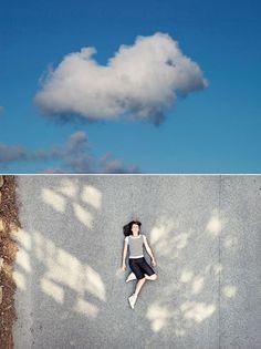 & Sky