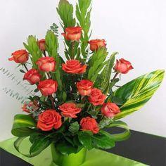 Excelente ramo de flores para esa persona que tanto quieres.  Mira nuestros arreglos florales en nuestro sitio web  www.yosvi.com y para mas informacion sobre tu pedido puedes llamar al +1 305 642-4242  #BestFlowersUsa #BestFlowers #FlowersUsa #FloresUsa #FloresMiami #EnvioFloral #Flores #ArreglosFloralesMiami #YosviFlowers #yosvi