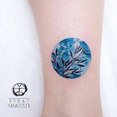 Esta aquarela ramo de oliveira http://tatuagens247.blogspot.com/2016/08/charmoso-e-exclusivo-circular-desenhos.html