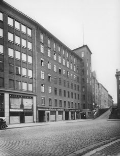 Sundström Olof   Hakutulokset   Finna - Helsingin kaupunginmuseo