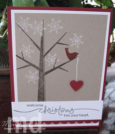 Google Image Result for http://monikastamp.files.wordpress.com/2010/12/christmas-heart.jpg