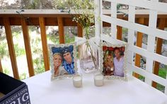 Vanessa Nelms and Robert O'Brien Wedding!  Texas And California :)
