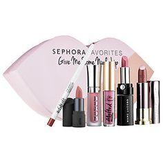 Super Nourishing Lip Balm by Sephora Collection #13