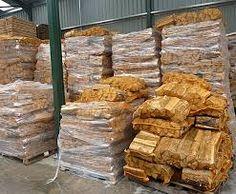 Buy Kiln Dried Wood