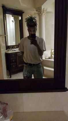 I know you cant really see them but it has mung Dahl on his jeans anyone know where I can find? Miss U My Love, Miss X, Missing You So Much, I Miss You, Love Him, I Love You Forever, Always Love You, Tupac Shakur, Xxxtentacion Quotes