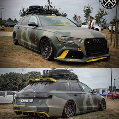 afbeeldingsresultaat voor audi rs6 gmk camo cars art pinterest audi rs6 audi and cars. Black Bedroom Furniture Sets. Home Design Ideas