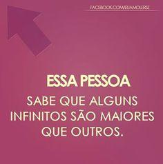 com certeza! #aculpaédasestrelas