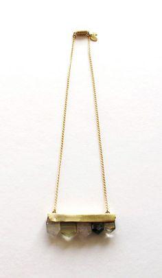 agate-necklace-big.jpg