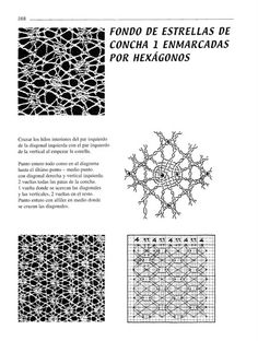 . Bobbin Lace Patterns, Lace Jewelry, Crochet Lace, Textile Art, Needlework, Diy And Crafts, 1, Google, Books