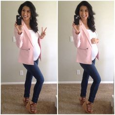 awesome Maternity style, what to wear pregnant, cute pregnancy clothes, pregnant outfit,... by http://www.globalfashionista.xyz/pregnancy-fashion/maternity-style-what-to-wear-pregnant-cute-pregnancy-clothes-pregnant-outfit/
