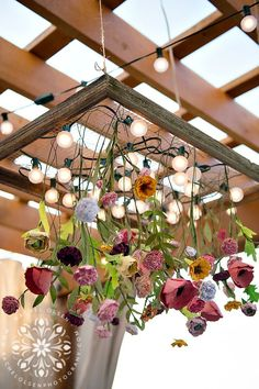 """Do you have some diy paper chandelier for home decoration! Have a """"show"""" hurry up! - Fashion Blog"""