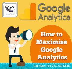 Digital Marketing Course in Chandigarh Google Search Results, Google Analytics, Marketing Training, Digital Marketing Strategy, Chandigarh, Training Programs, Affiliate Marketing, Internet Marketing, Seo