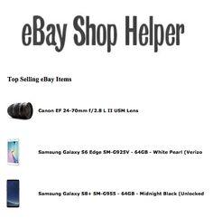2017-05-06 13:56:19.741341 eBay eBayTopSellers SmallBiz BigData