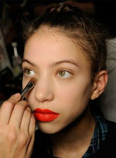 5 Concealer Mistakes We All Make — and Shouldn't | Shine-Beauty - Yahoo Shine