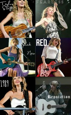 تايلور سويفت 2019 2020 Taylor swift Тейлор Свіфт Тејлор Свифт 泰勒斯威夫特 טיילור סוויפט تیلور سویفت 테일러 스 Taylor Swift Drawing, Taylor Swift Guitar, Taylor Swift Concert, Taylor Swift Album, Taylor Alison Swift, Taylor Swift Quotes, Taylor Swift Country, Live Taylor, Red Taylor