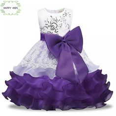 online shopping for TTMOW Girls Layered Princess Dress Big Bow Embroidery Princess Pageant Dresses Kids Prom Ball Gown from top store. See new offer for TTMOW Girls Layered Princess Dress Big Bow Embroidery Princess Pageant Dresses Kids Prom Ball Gown Baby Summer Dresses, Wedding Dresses For Girls, Bridal Wedding Dresses, Girls Dresses, Flower Girl Dresses, Bridesmaid Gowns, Summer Baby, Dress Summer, Flower Girls