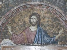 Родословная Иисуса Христа