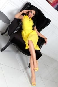 Meet Stunning Itaewon Escort Girls in Itaewon the one of the most popular area in seoul , south korea our itaewon escorts are provide you finest itaewon escorts services in itaewon,if you like to hire itaewon escorts please contact us. http://www.itaewonescort.com/