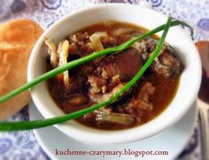Beef, Canning, Kitchen, Food, Meat, Cooking, Home Canning, Eten, Ox