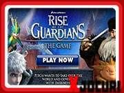 Slot Online, Games To Play, Broadway Shows, Broadway Plays