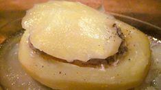 Recette pour le Cookeo Aujourd'hui je vous propose une recette facile, rapide dans sa réalisation et peu coûteuse. Source : Recette...