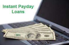 Cash advance loans with bad credit picture 4