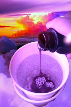 buy actavis promethazine cough syrup online, Valium, Ativan, Xanax, and Klonopin are some of the anxiety meds i diliver. Actavis Cough Syrup, Actavis Syrup, All Things Purple, Purple Stuff, Supreme Wallpaper, Purple Haze, Trippy, Tumblr Art, Drink Recipes