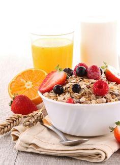 20 ideer til morgenmad   Vi Unge