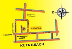 Location Kang Deni Printing