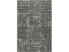 Baumwoll Teppich Gewebt teppich gewebt ultra weich ordner 100 baumwolle die