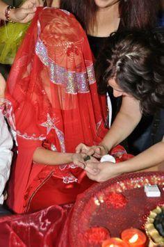 53 Best Turkish Weddings Images Turkish Wedding Bridal Henna