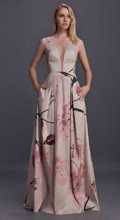 Brasil Moda Minas - Catálogos de moda | Moda Mineira | Tendências - M.RODARTE - INVERNO 2016