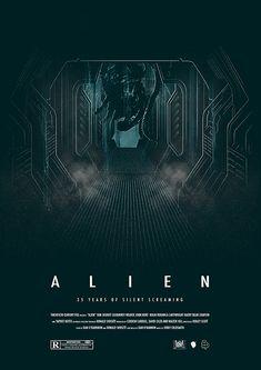 Alien_AQUA_LR.jpg (600×849)