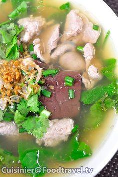 Thai Recipes, Asian Recipes, Diet Recipes, Dessert Recipes, Authentic Thai Food, Best Thai Food, Tasty Thai, Thai Street Food, Steamed Rice