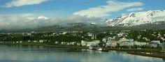 akureyri sail-in 09