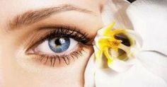 Μία από τις καλύτερες μάσκες ματιών για την μείωση των ρυτίδων και την εξαφάνιση των μαύρων κύκλων είναι αυτή που σας προτείνουμε. Είναι απόλυτα φυσική, πανεύκολη, ανέξοδη με καταπληκτικά αποτελέσματα. Με την...