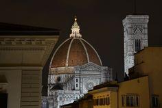 Hotel Laurus al Duomo (Firenze): 1.143 recensioni e 365 foto