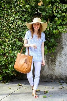 Design Darling: OUTFIT {AUSTIN BOUND}