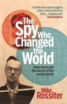 The Spy Who Changed The World Download (Read online) pdf eBook for free (.epub.doc.txt.mobi.fb2.ios.rtf.java.lit.rb.lrf.DjVu)
