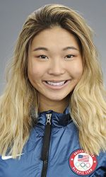Snowboarding - Team U. Nordic Combined, Chloe Kim, Freestyle Skiing, Pyeongchang 2018 Winter Olympics, Summer Vacation Spots, Fun Winter Activities, Ski Jumping, Alpine Skiing, Olympic Team