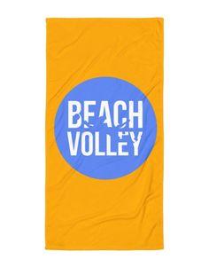 Private: Beachvolley – Beach Blanket