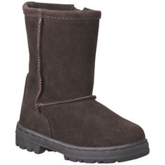 Toddler Girl's Circo® Dalila Boot - Assorted Colors
