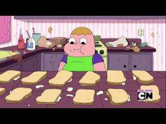 Clarence- 2 Full Episodes---new show on Cartoon Network, love it Cartoon Network, Full Episodes, New Shows, Cartoon Movies, Fictional Characters, Ulzzang, Random Stuff, Engineer Cartoon, Animation Movies