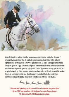 http://aspireequestrian.wordpress.com/2014/11/01/what-to-buy-for-horse-person-this-christmas-weekly-gift-guide-with-aspire-equestrian/