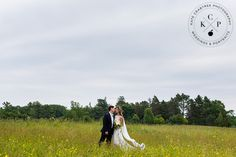 Maine wedding photographer Kate Crabtree creates evocative, timeless, and storytelling wedding photography for couples who want to remember every little moment from their big day. Blue Hill Maine, Tom S, Big Day, Storytelling, Wedding Photography, In This Moment, Weddings, Travel, Viajes