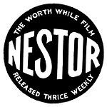 The Nestor Film Company, originally known as the Nestor Motion Picture Company, is a defunct American motion picture production company. It was founded in 1909 as the West Coast production unit of the Centaur Film Company located in Bayonne, New Jersey. On October 27, 1911, Nestor established the first permanent motion picture studio in Hollywood, California, and produced the first Hollywood films. The company merged with its distributor, the Universal Film Manufacturing Company, on May 20…